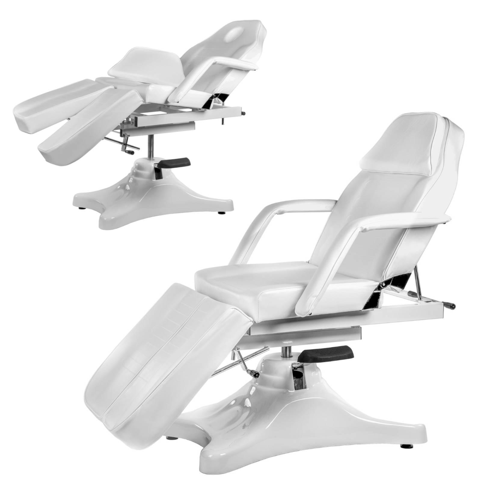 Fotel Kosmetyczny łóżko Kosmetyczne Pedicure Spa Hurtownia Tanio Cena